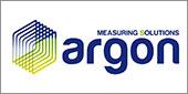 Argon Measuring Solutions