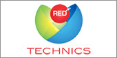 Red Technics