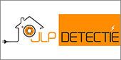 JLP Detectie