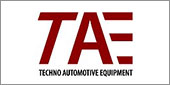 Techno Automotive Equipment