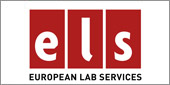 European Lab Services