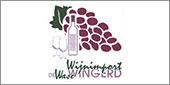 Wijnimport De Wase Wingerd