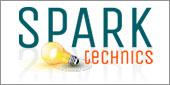 Spark Technics