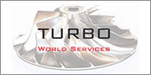 TURBO WORLD SERVICES