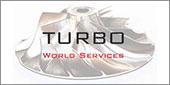 TURBO WORLD SERVICES