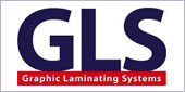 GRAPHIC LAMINATING SYSTEMS