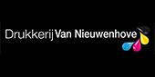 Drukkerij G. Van Nieuwenhove - Buggenhout