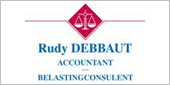 Debbaut Rudy