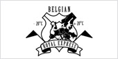 Belgian Royal Express