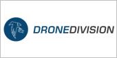 Drone Division