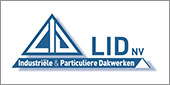 Limburgse Industri�le Dakwerken