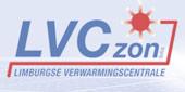 LVC Zon