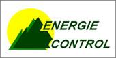ENERGIE CONTROL