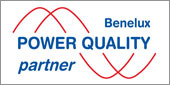BENELUX POWER QUALITY PARTNER