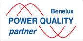 BENELUX POWER QUALITY PARTNER