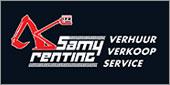 Samy Renting