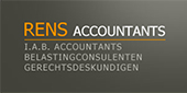 RENS ACCOUNTANTS