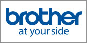 BROTHER INTERNATIONAL BELGIUM
