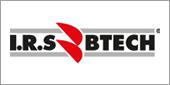 I.R.S. - Btech
