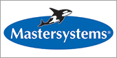 Mastersystems