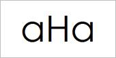 aHa-Architecten