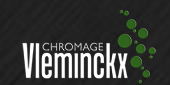CHROMAGE VLEMINCKX