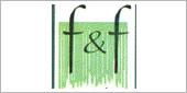 F & F EVENTS