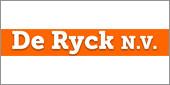DE RYCK