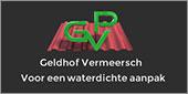 GELDHOF - VERMEERSCH