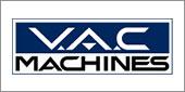 V.A.C. MACHINES