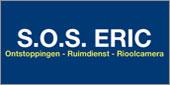 SOS Eric