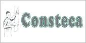 Consteca