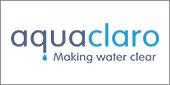 Aqua Claro