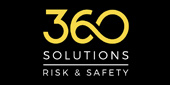 360 Solutions – Risk & Safety
