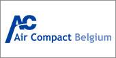 AIR COMPACT BELGIUM