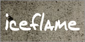 Iceflame