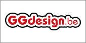 GGdesign