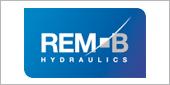 Rem B Hydraulics