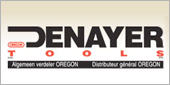 DENAYER TOOLS