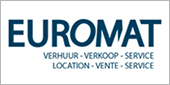 Euromat Brussels