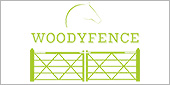 WOODYFENCE