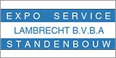 Expo Service Lambrecht