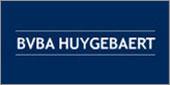 HUYGEBAERT & ZN