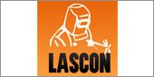 A.A. Lascon