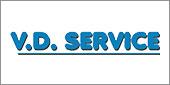 V.D. SERVICE