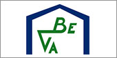 Beva metal - Industriebouw