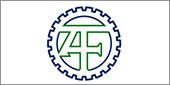Laswerken - Atelfond