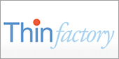 Thin Factory