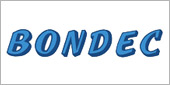 BONDEC