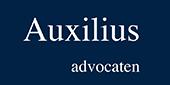 Auxilius advocaten
